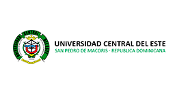 Universidad Central del Este Santo Domingo